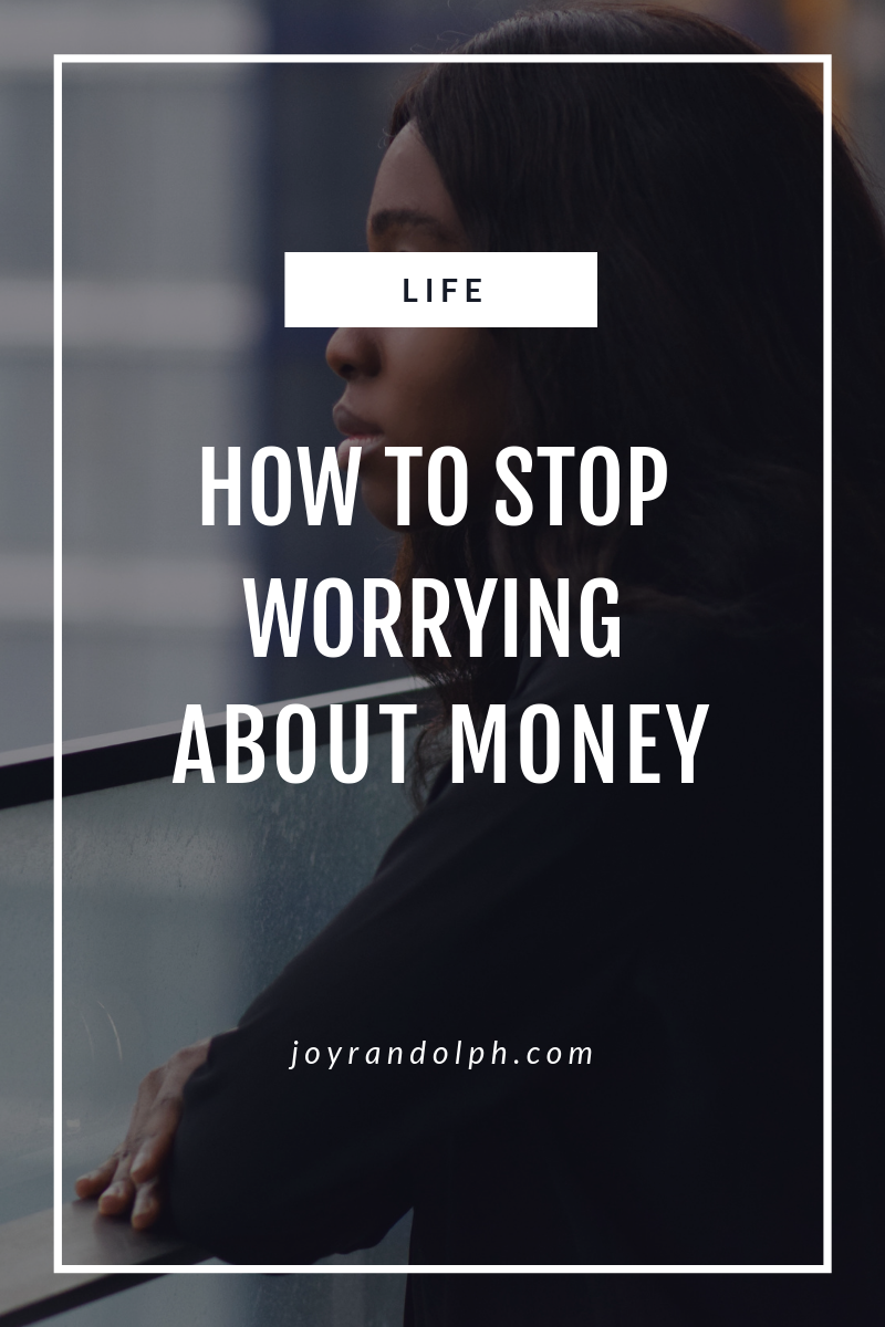 How to stop worrying about money.png