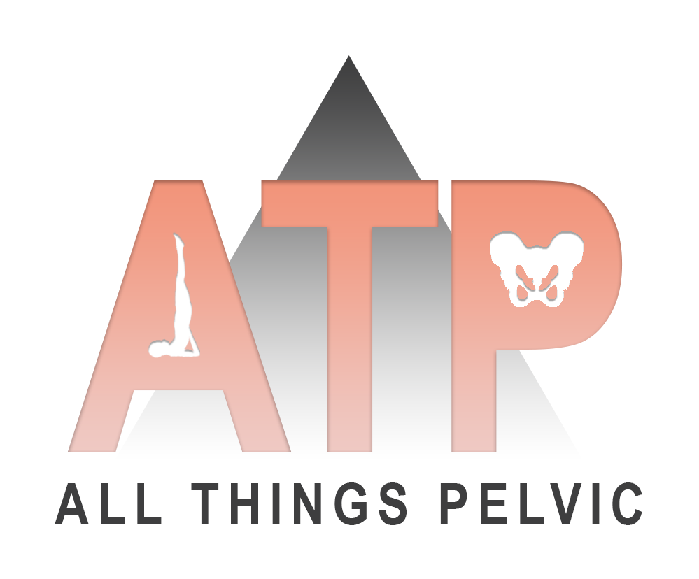 All Things Pelvic