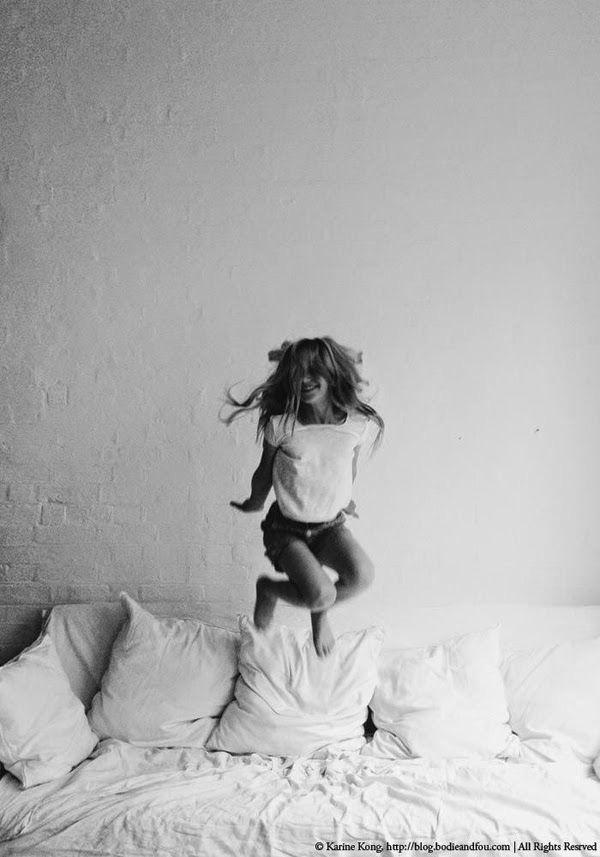 """""""my luxury linen"""", scandinavian bedding basics, svenska sängkläder, My Luxury Linen Blog"""