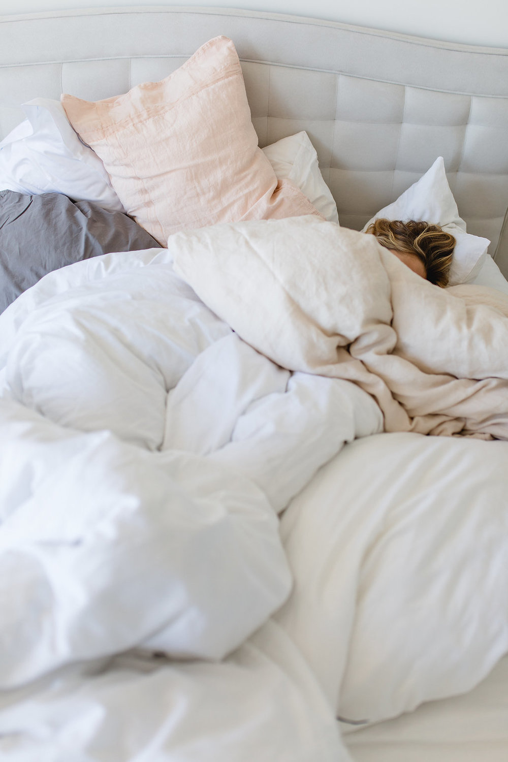"""my luxury linen"", scandinavian bedding basics, svenska sängkläder, My Luxury Linen Sleep Blog - Scandinavian Luxury bedding online"