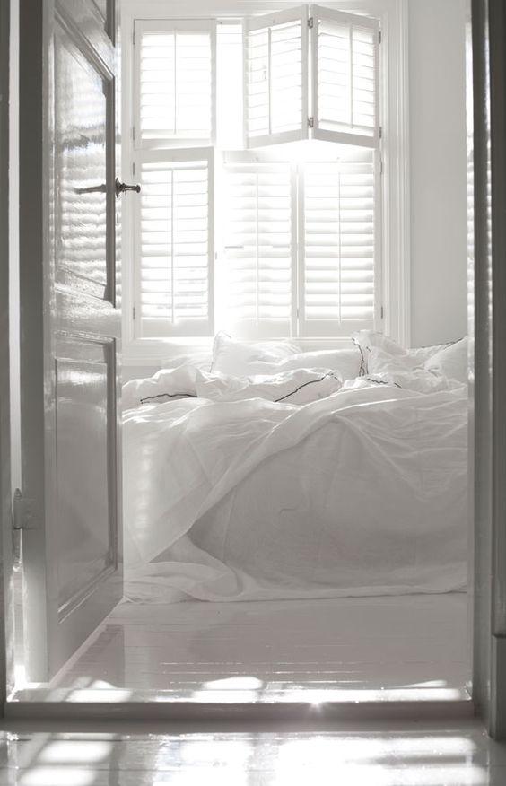 """my luxury linen"", scandinavian bedding basics, svenska sängkläder, MLL My luxury Linen scandinavian luxury bedding"