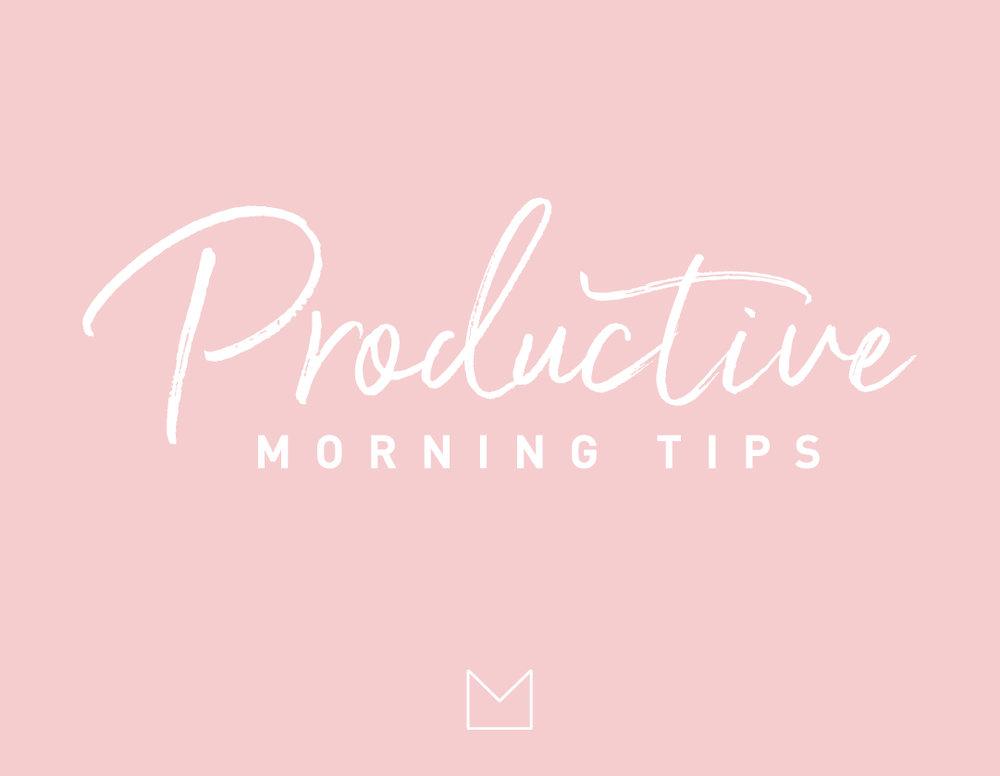 My luxury Linen Scandinavian Bedding Svenska Sängkläder Productive morning tips.png