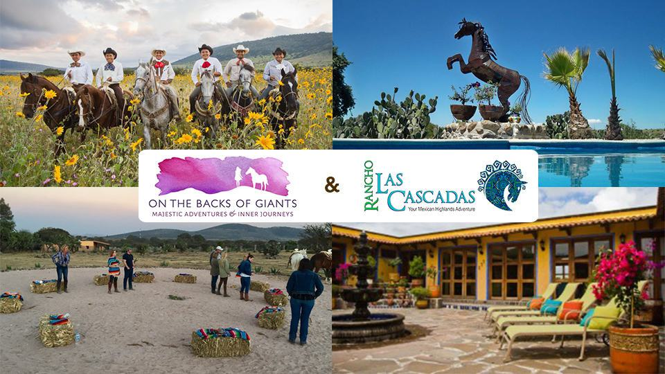 Rancho-Las-Cascadas-Collage2.jpg