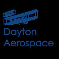 Dayton Aerospace Logo.png