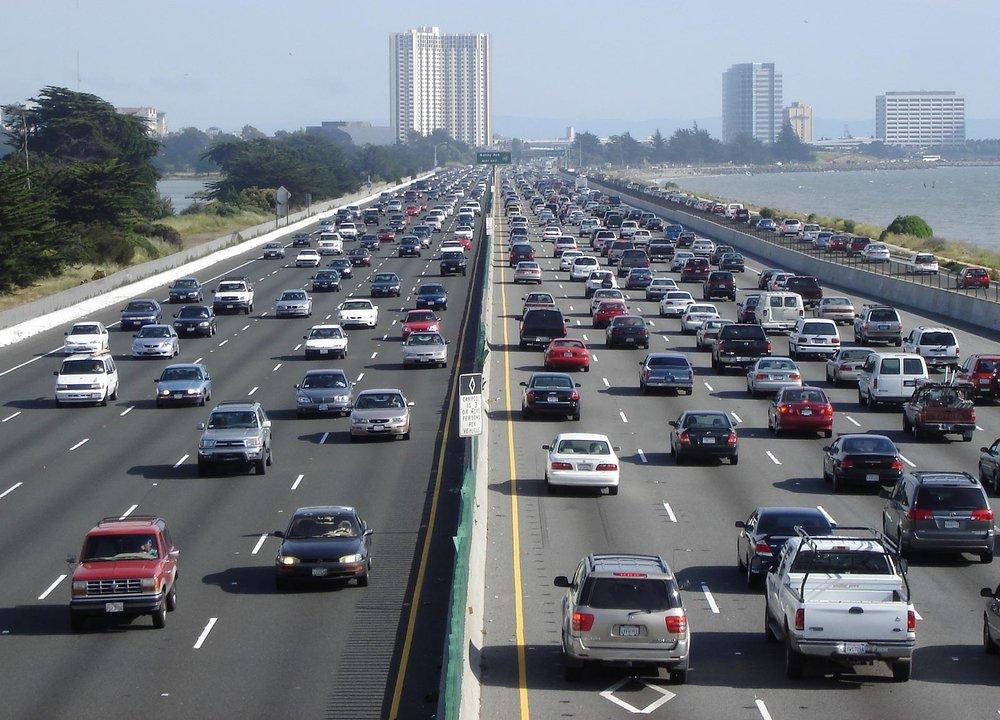 Fuel Efficiency Standards