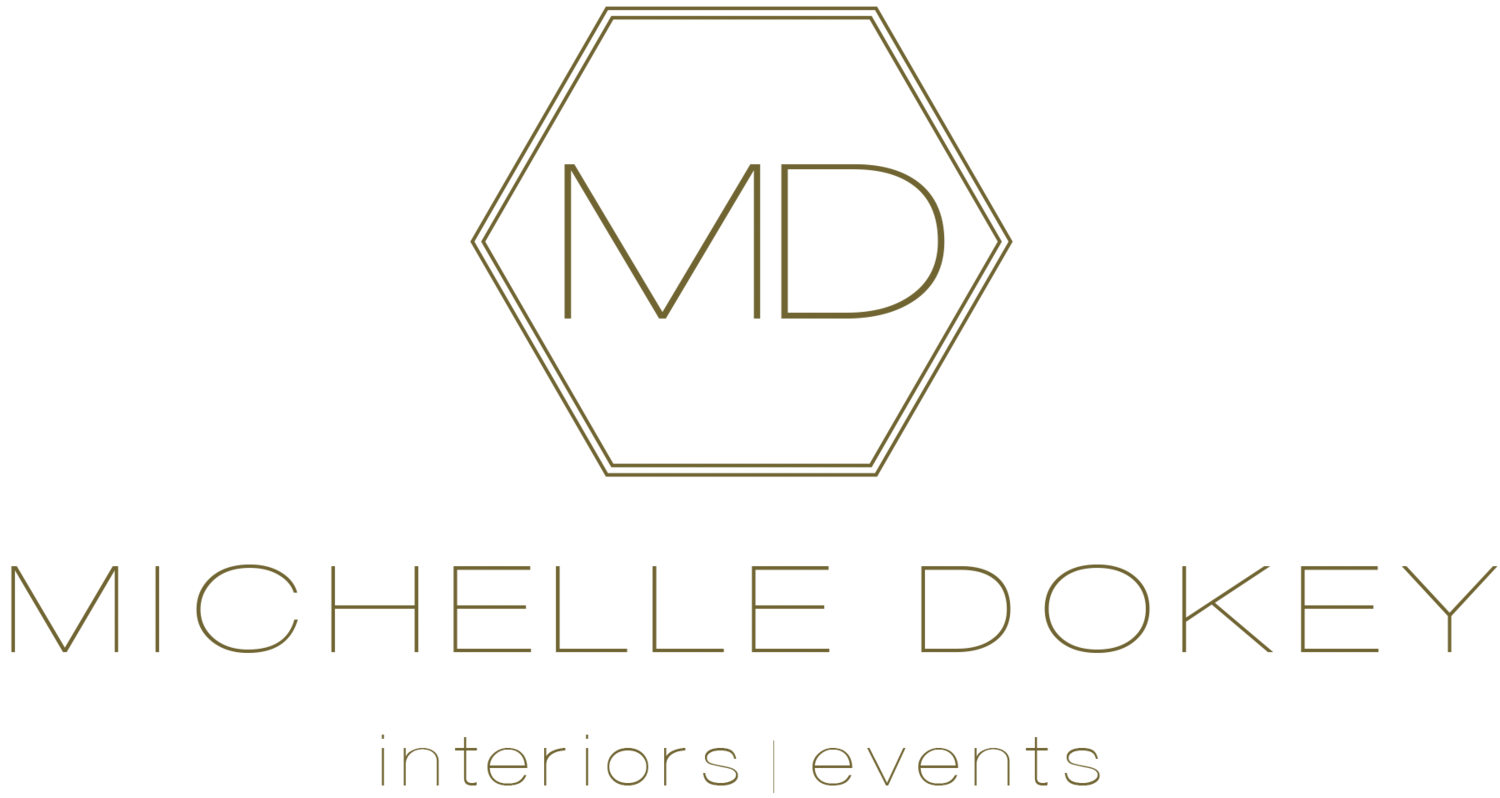 Michelle Dokey Interiors & Events