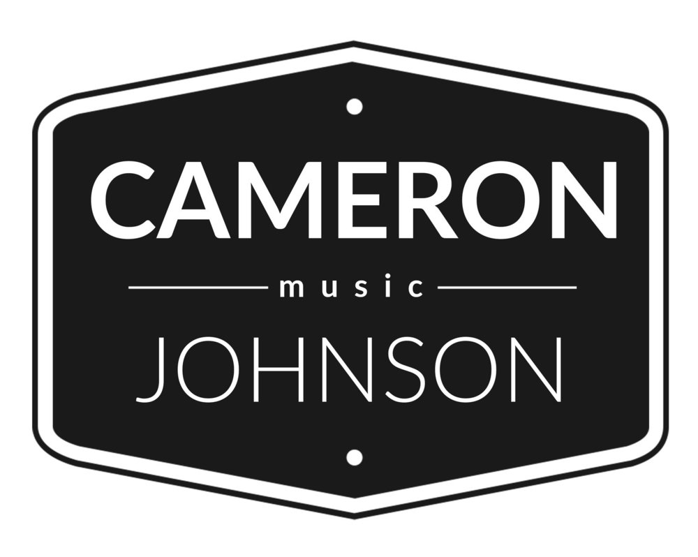 Cameron+Johnson+Music+Logo.jpg