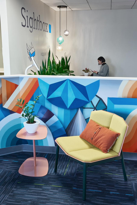 Studio 7 Design