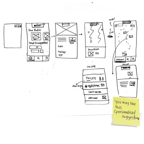 design studio V&A 1.jpg