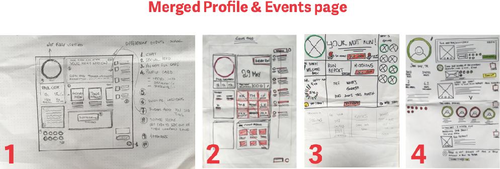 paper prototype goodgym.jpg