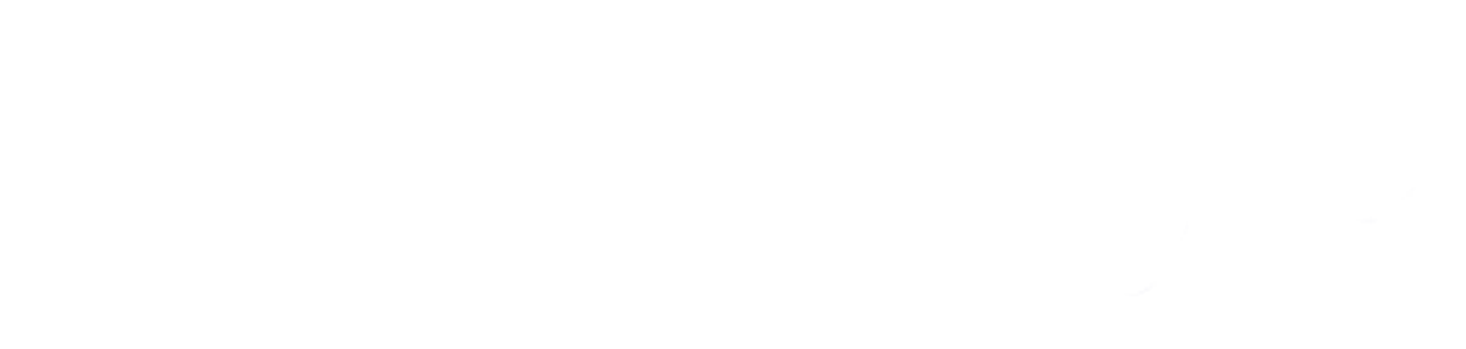 Systems Control Associates