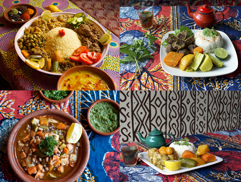 collage-food.jpg