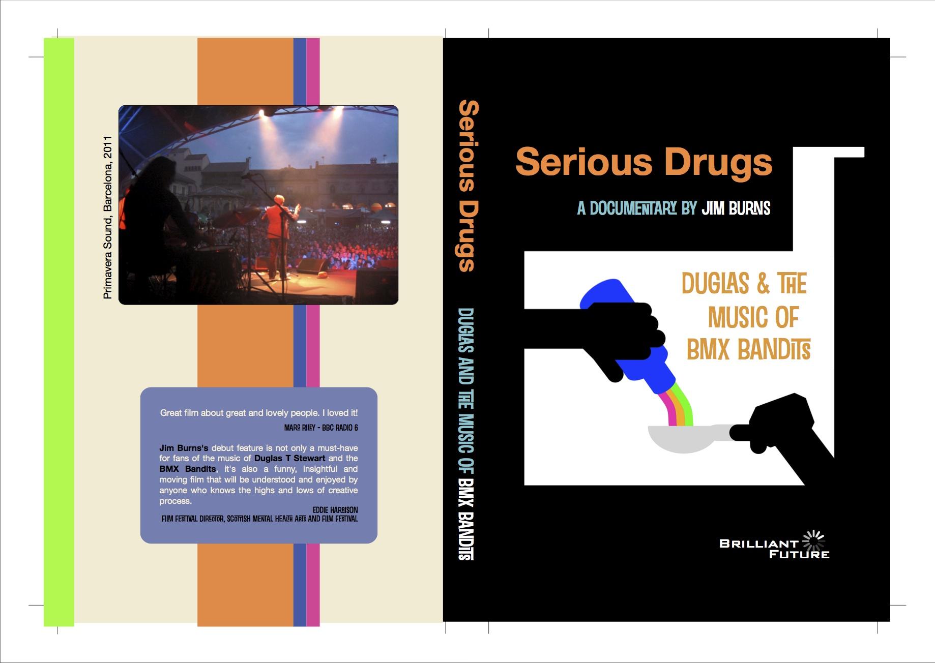 DVDB101_out-5 copy