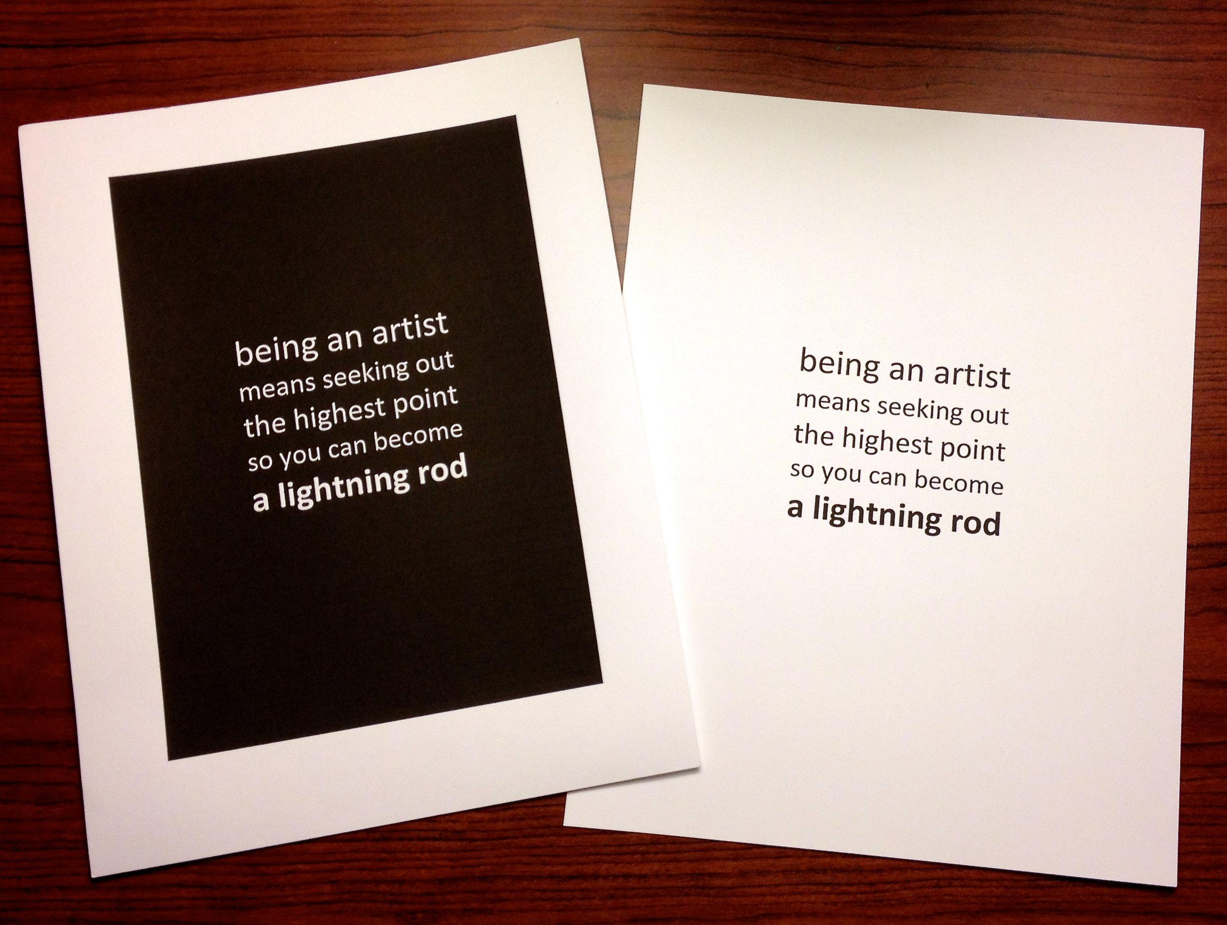 two new art prints 2