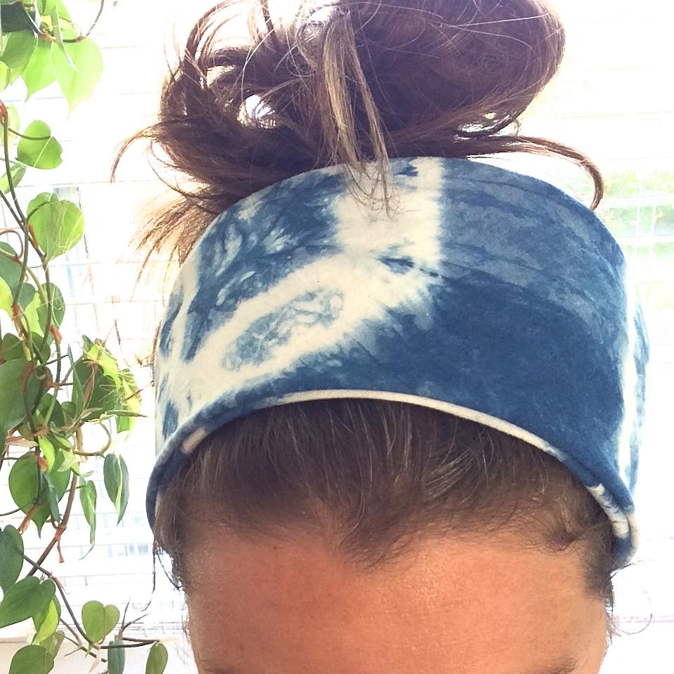 bandana head 3.jpg
