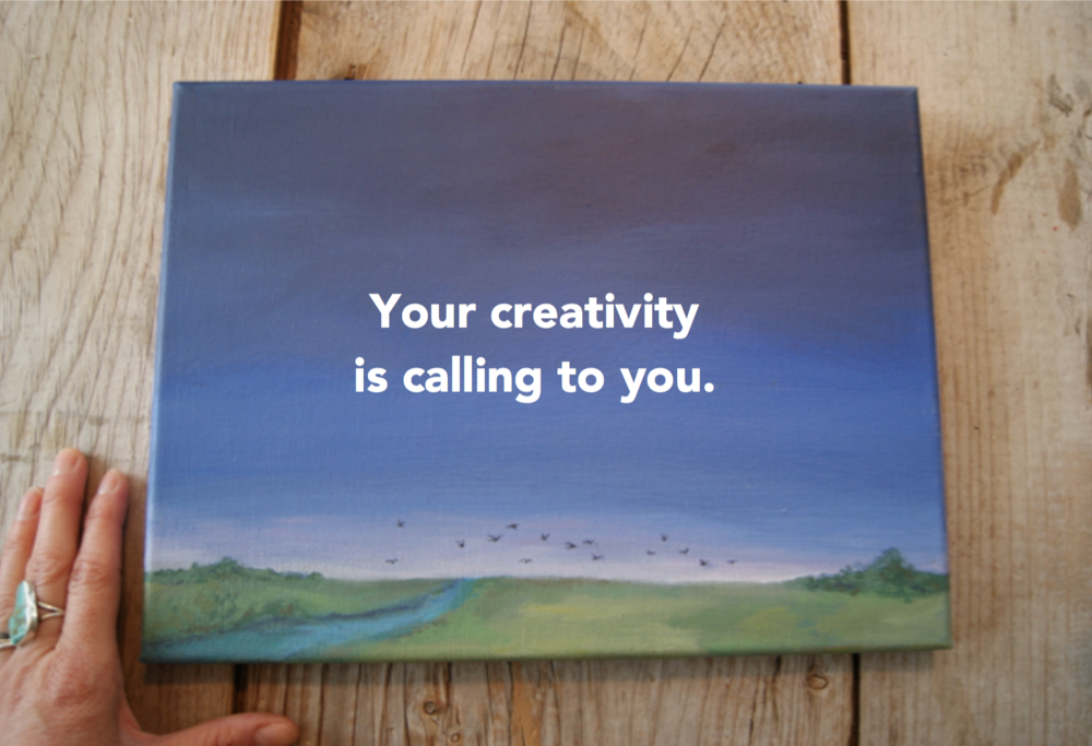 48 days your creativity is calling you.png
