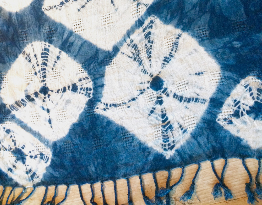 scarf 1d.jpg