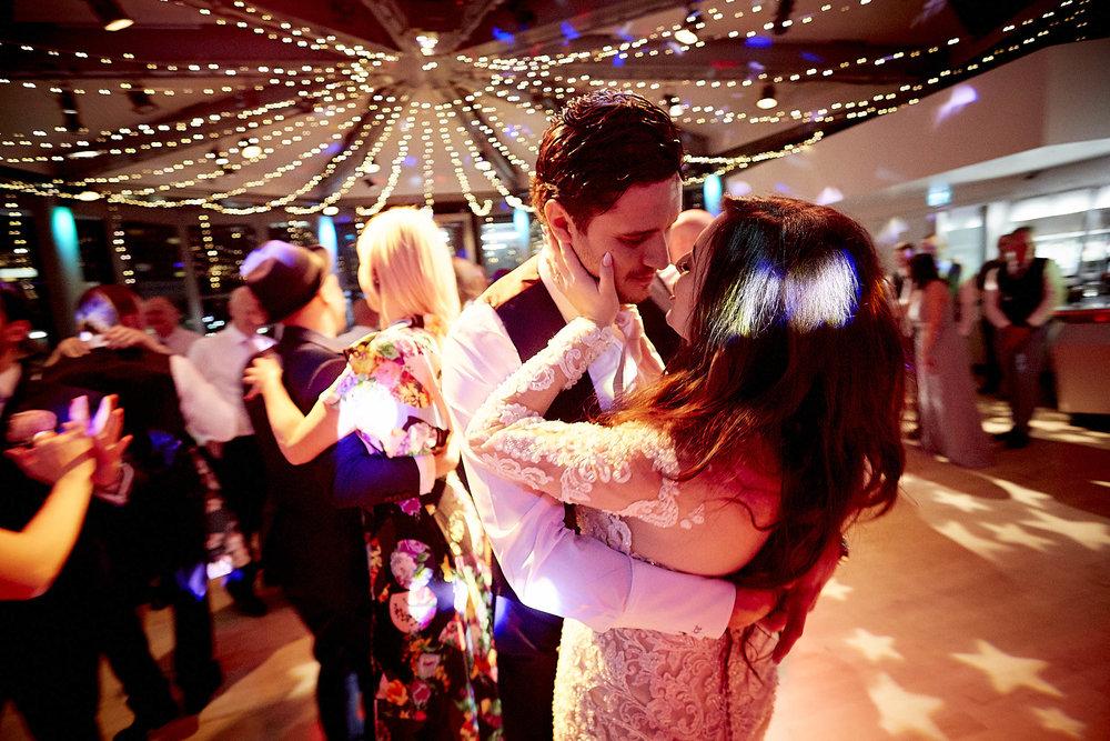 KASSIE&JOHN_FINAL_23776.jpg