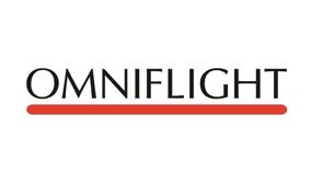 omniflight.jpg
