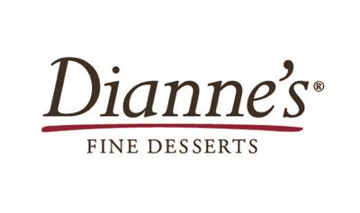 Diannes2.jpg