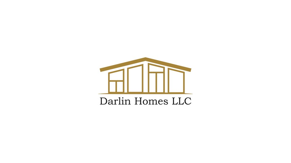 Darlin Homes.jpg