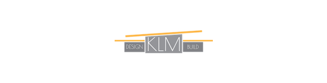 klm design build logo grey fill.jpg