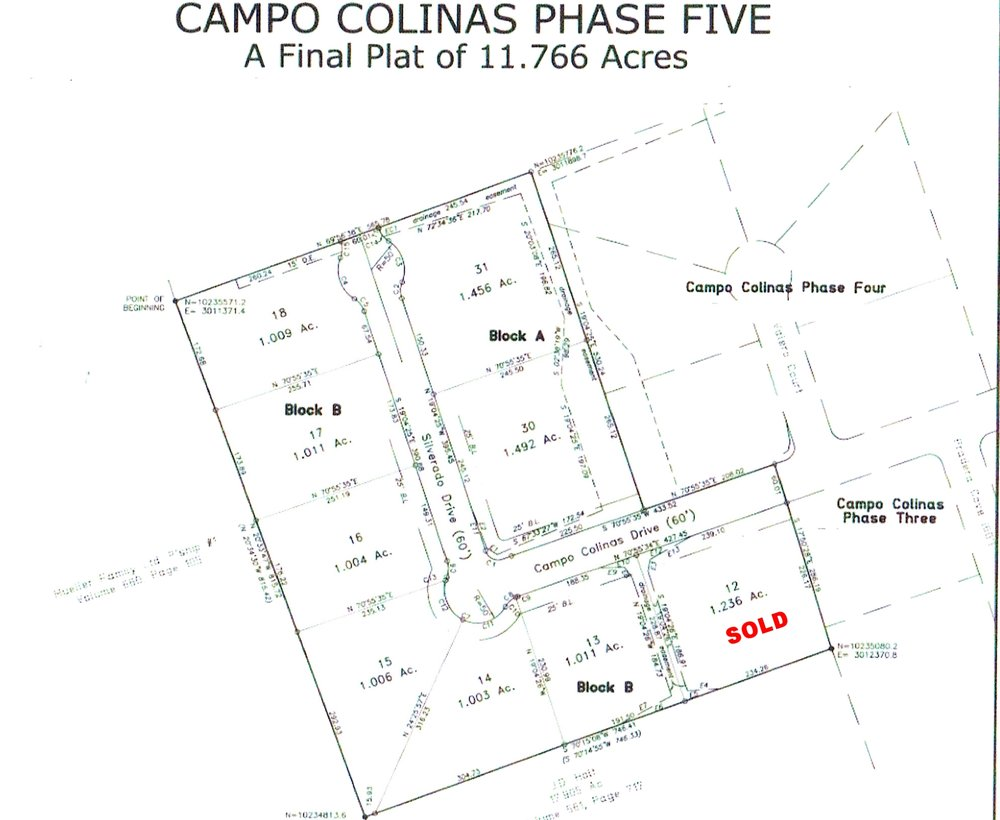 Campo Colinas Phase 5 Plat WEB.jpg