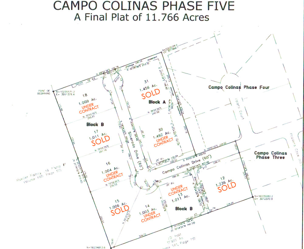 Campo Colinas Phase 5 Plat WEB.jpg