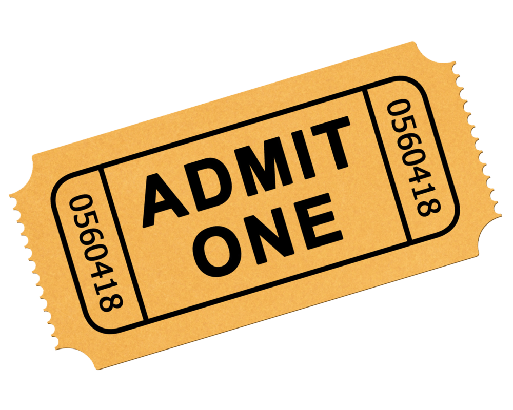 event info tickets great maine bbq challenge rh greatmainebbqchallenge com cinema ticket clipart movie ticket clip art free