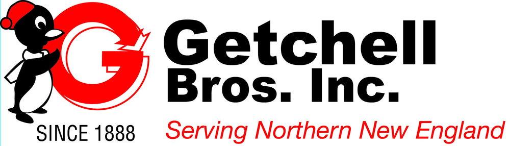 Getchell Bros logo 2012 jpi.jpg