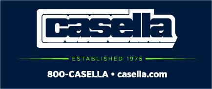GRAPHIC-Casella-CutVinyl-EST-103 6 wide.jpg