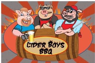 Cider Boys.jpg