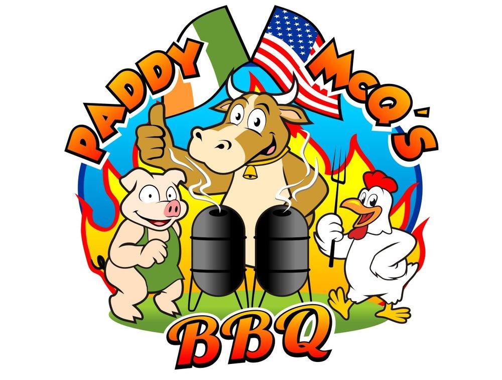 Paddy McQ's BBQ.jpg