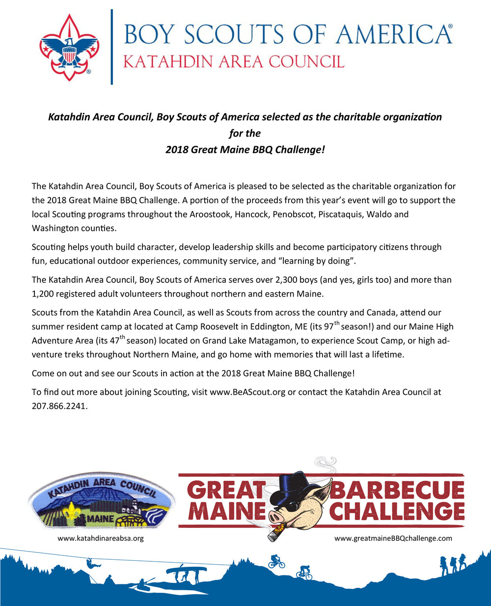 Great Maine BBQ Challenge KAC 2018 flyer.jpg