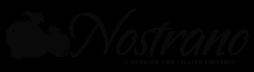 nostrano logo update black.png