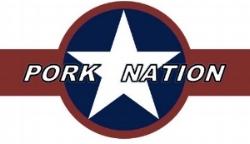 pork nation(1).jpg