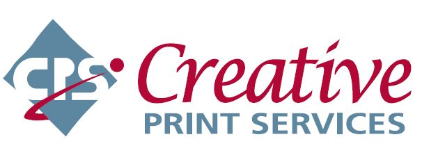 Creative print.JPG