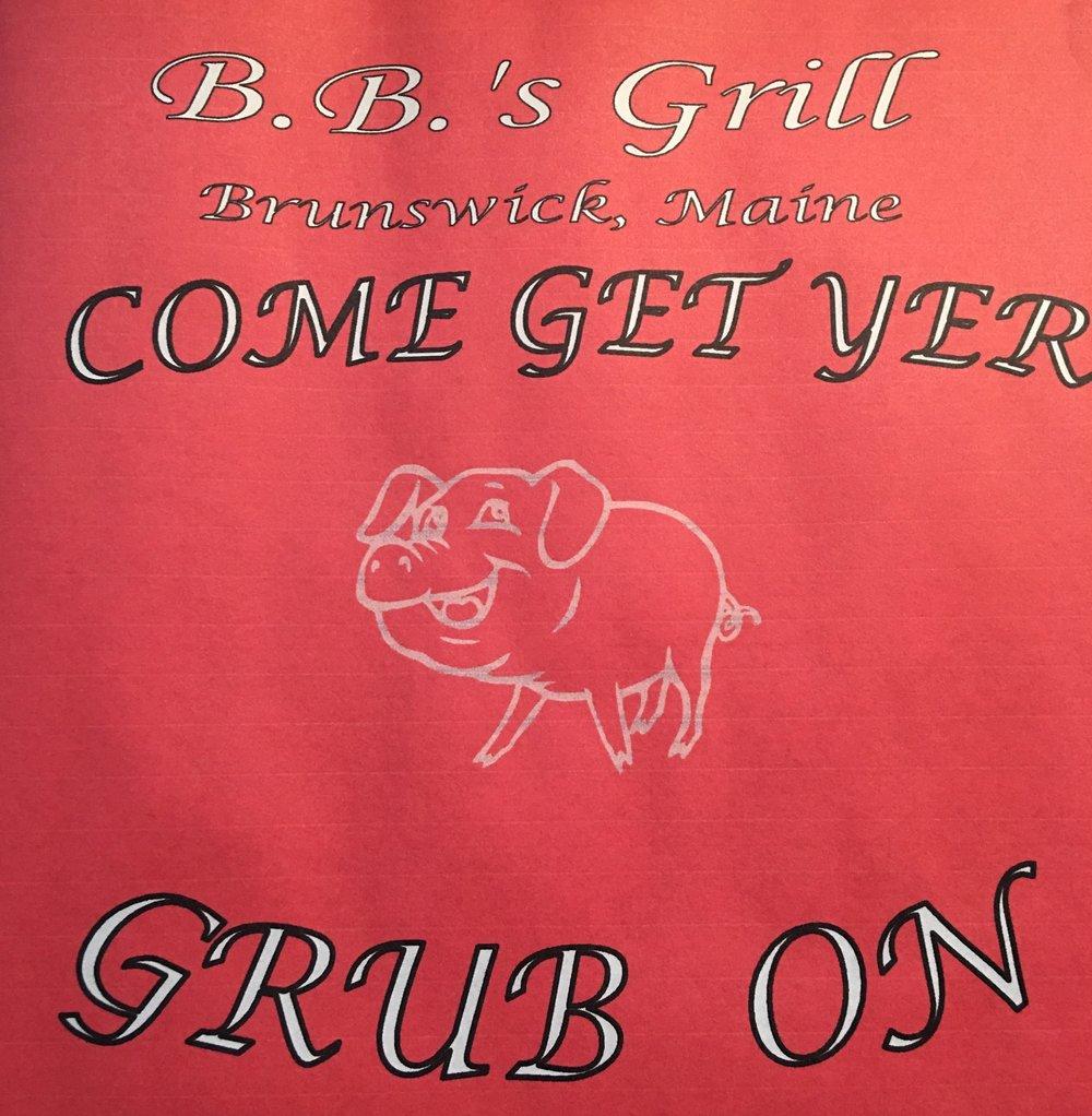 B.B.'s Grill Logo.jpg
