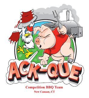 Ack_Que.JPG