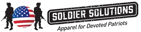 Soldier solutions_resized.jpg
