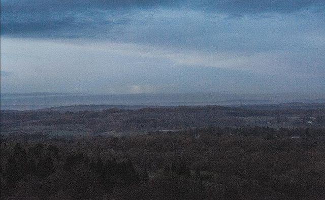 Landscape Series 2018