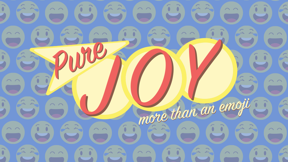Pure-Jpy-lg.png