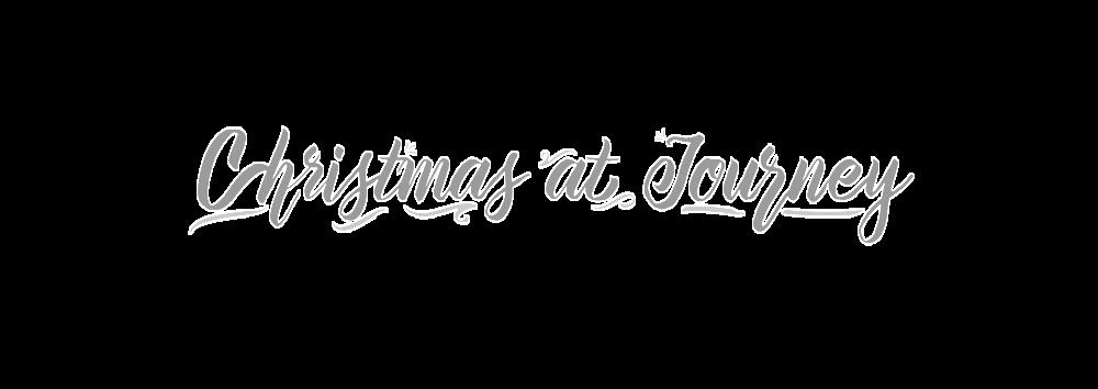 Christmas web banner1-01.png