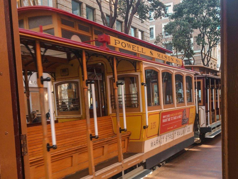 San Francisco Top 10 Things Cable Car.jpg