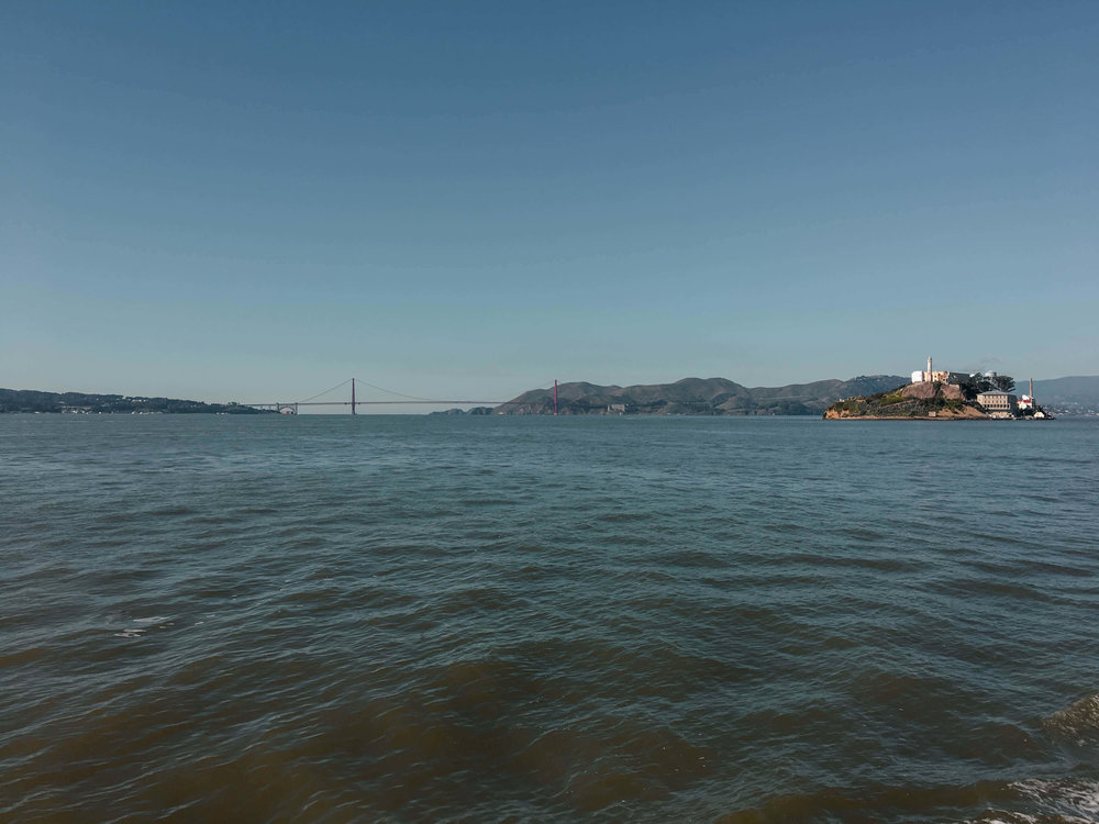 San Francisco Top 10 Things Alcatraz.jpg