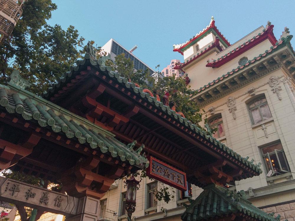 San Francisco Top 10 Things Chinatown.jpg