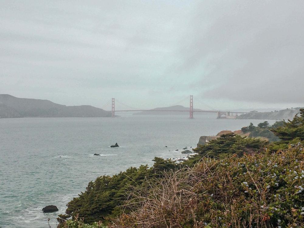 San Francisco Insider Tipps Hike Ocean Beach Baker Beach.jpg
