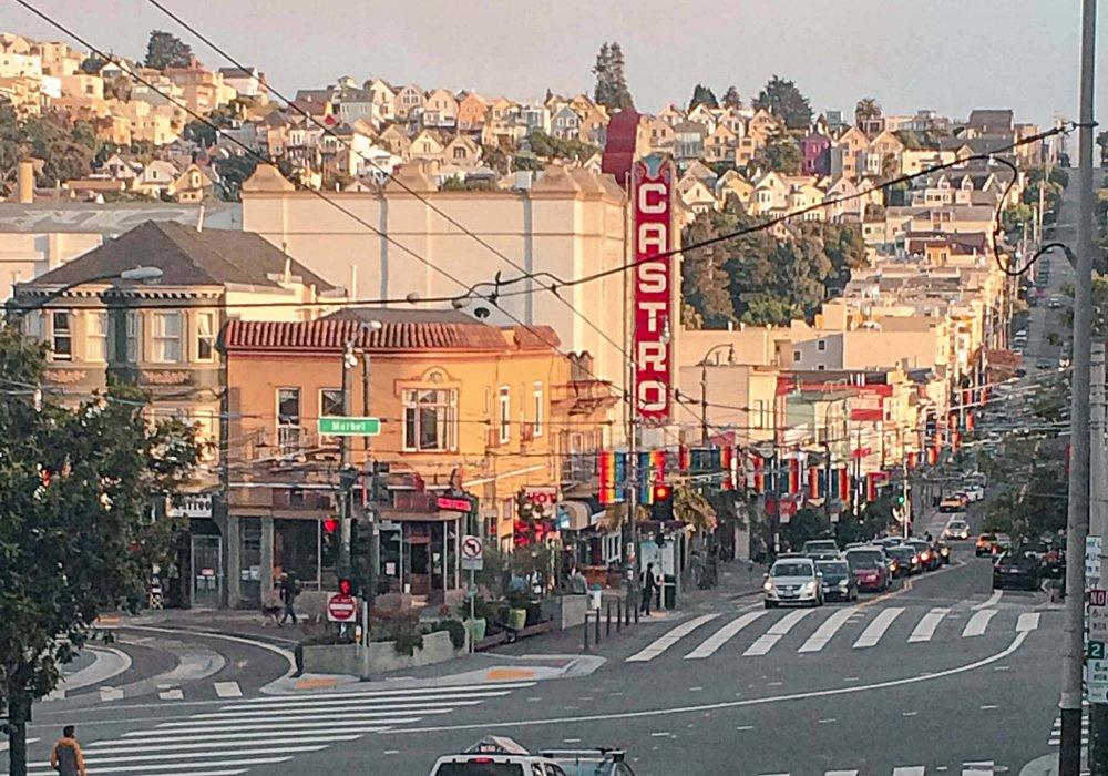 San Francisco Insider Tips Castro Theater.jpg