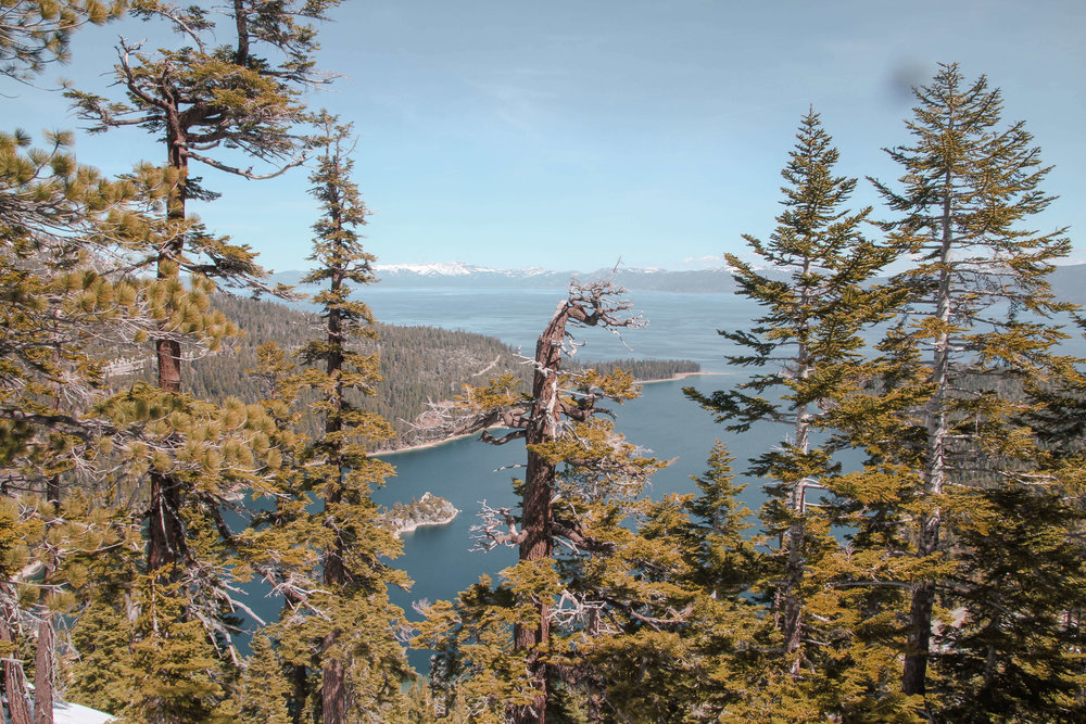 Tahoe - View2.jpg
