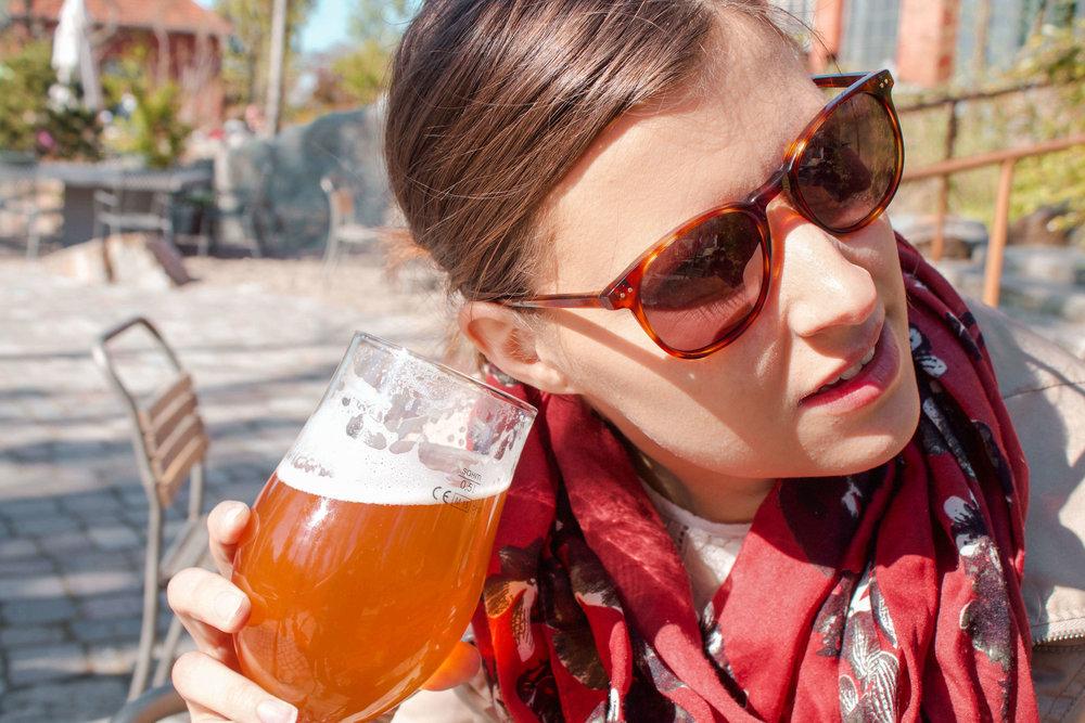 Stone - Kat beer.jpg